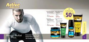 produk active man my way indonesia