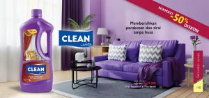 produk clean my way indonesia