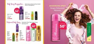 produk deodorant my way indonesia