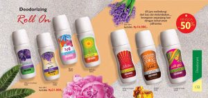 produk deodorizing roll on my way indonesia