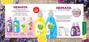 produk hemaya my way indonesia