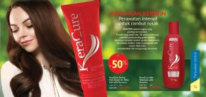 produk kera care my way indonesia