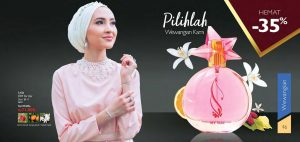 produk leila my way indonesia