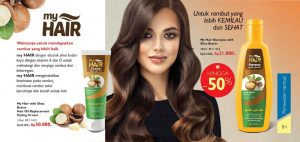 produk my hair my way indonesia