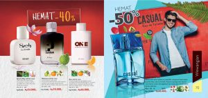 produk parfum casual my way indonesia