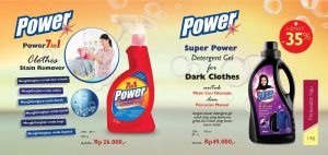produk power my way indonesia