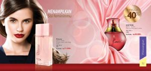 produk princess emotion my way indonesia