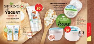 produk spring my way indonesia