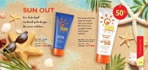 produk sun out my way indonesia