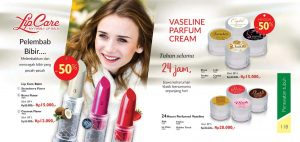 produy lip care lip balm my way indonesia